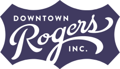Downtown Rogers, Inc.