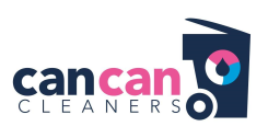 Can Can Cleaners, LLC