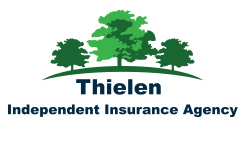Thielen Independent Insurance Agency
