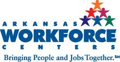 Arkansas Workforce Center