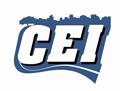CEI_120web