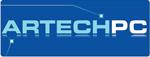 ArTech PC