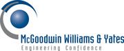 McGoodwin Williams Yates