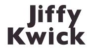 Jiffy Kwick