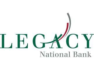 LegacyNationalBank_Logo
