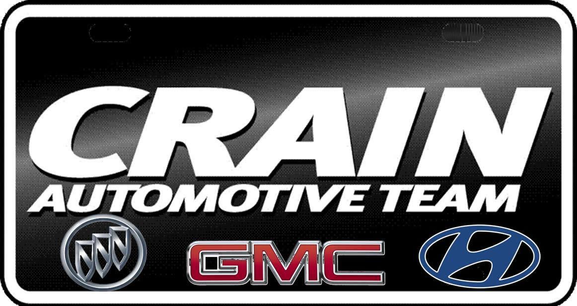 Crain_Main Logo_CC