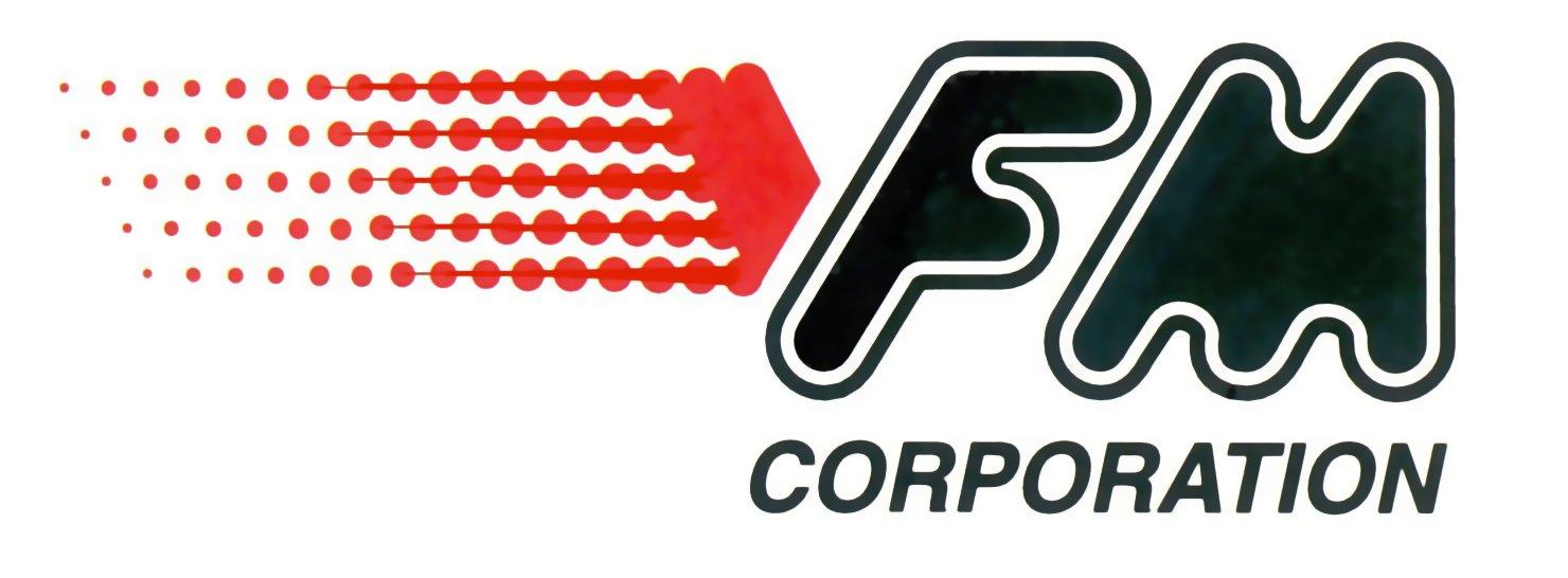 FM Corporation