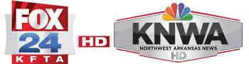 KNWA_Logo_Unit_CC