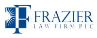 Frazier & Frazier 2014