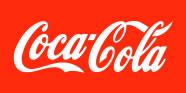 Coca-Cola_CC