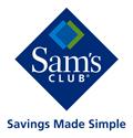 SamsClub_CC
