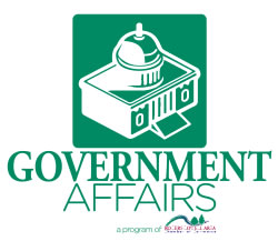 Government Affairs_Logo_2014_CC