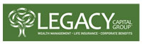 legacy_captial_logo_2014