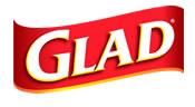 glad_CC