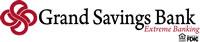 grand_savings_2014