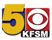 KFSM_2015_CC