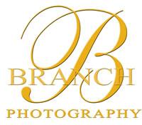 BranchPhoto_CC