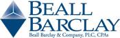 Beall_Barclay_2014_CC