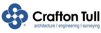CraftonTull_2015_CC