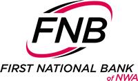 FNB Logo_CC
