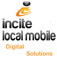Incite Local Mobile