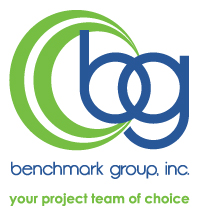 BenchmarkGroup_Tag_CC
