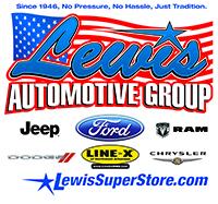 Lewis_Auto_2016