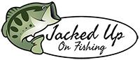 JackedUpOnFishing_CC