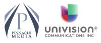 Pinnacle_Univision_CC