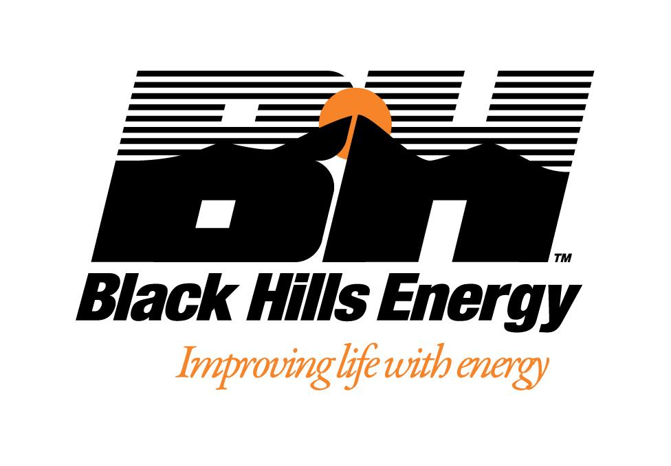 BlackHillsGroup