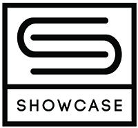 Showcase_Logo_2016_CC