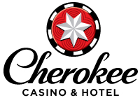 CherokeeCasino-2016_CC