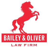 Bailey_Oliver_Logomark-CC