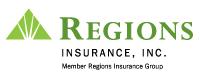 RegionsInsurance_CC