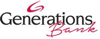 GenerationsLogo_CC