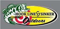 Hook-Line-&-Sinker-CC