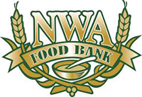 NWAFoodBank_CC