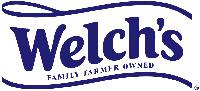 welchs_CC