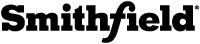 Smithfield_Foods_logo