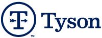 Tyson_Logo_2016_CC